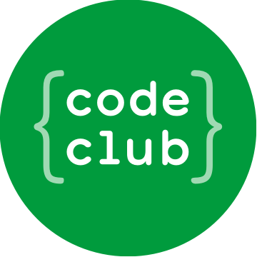 The Code Club Mission